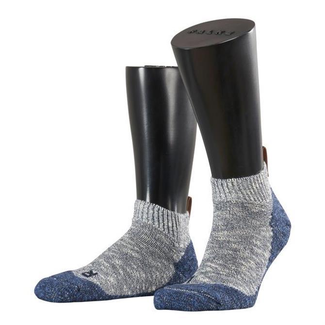 Falke Lodge Homepad Socks