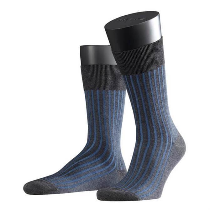 Falke Shadow Short Socks SS17