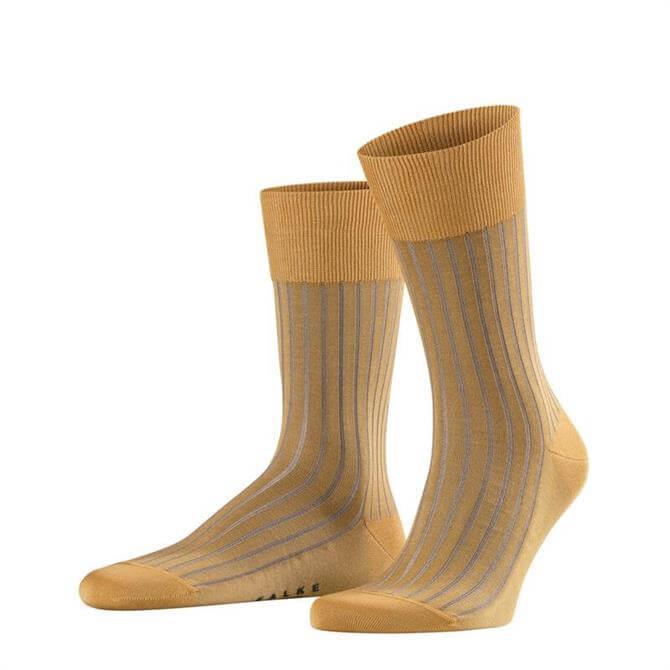 Falke Men's Shadow Socks SS19