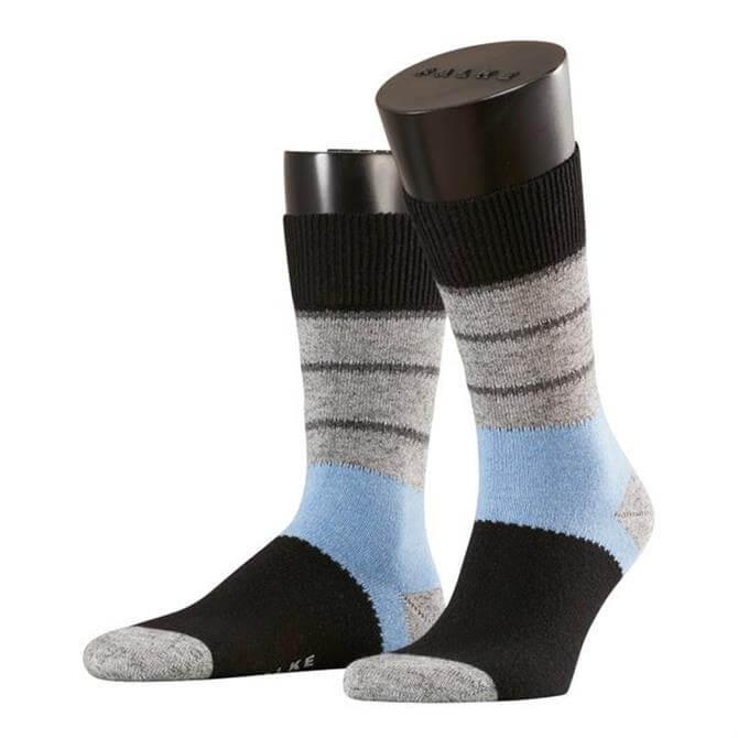 Falke Shipowner Socks