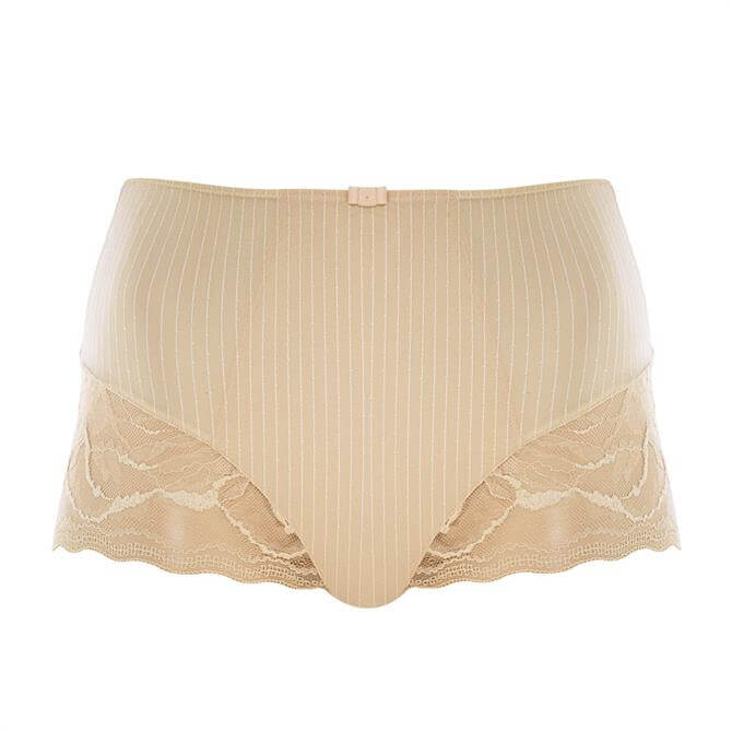 Fantasie Zoe High Waist Brief