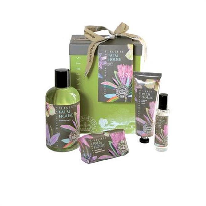 Royal Botanic Gardens Kew Palm House Luxury Gift Box