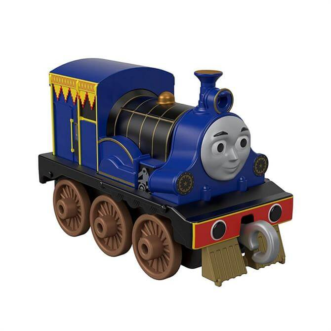 Fisher-Price Mattel Thomas & Friends Trackmaster Rajiv