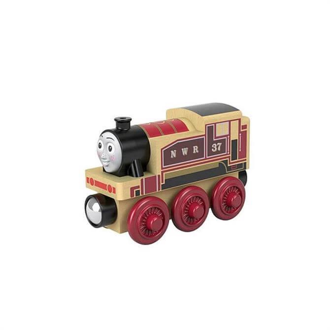 Thomas & Friends Wooden Rosie Train