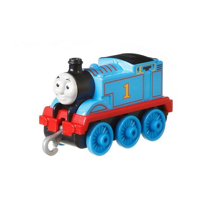 Fisher-Price Mattel Thomas & Friends Trackmaster Thomas