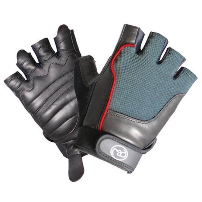 Fitness Mad Cross Training Glove