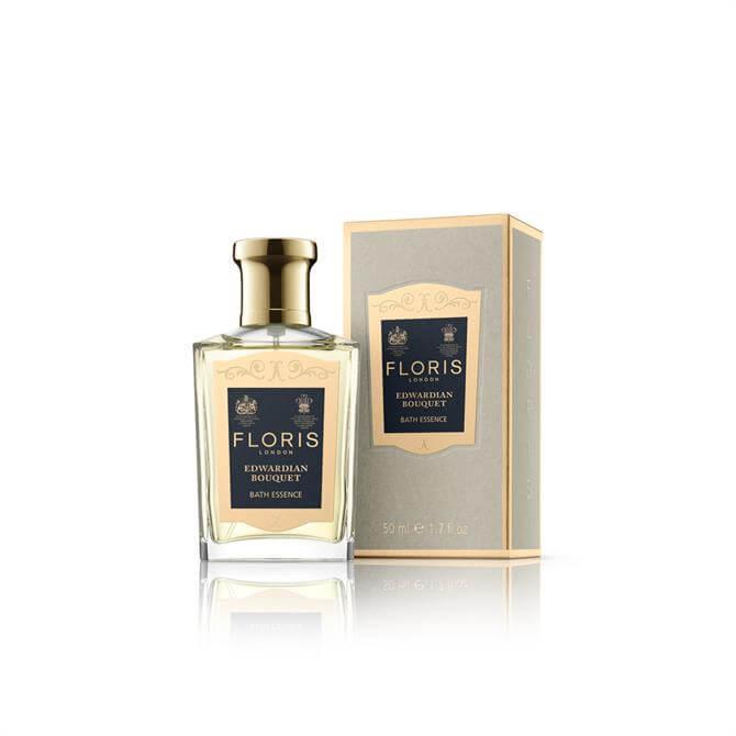 Floris Bath Essence 50ml