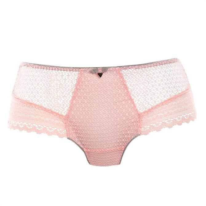 Freya Daisy Lace Short Brief