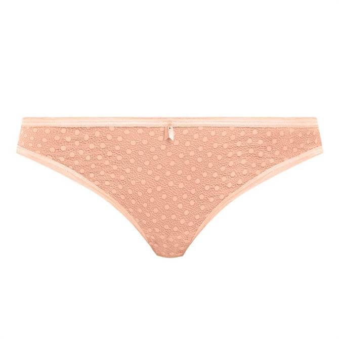 Freya Starlight Brazilian Brief
