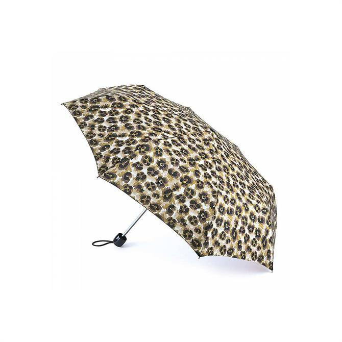 Fulton Minilite 2 Umbrella