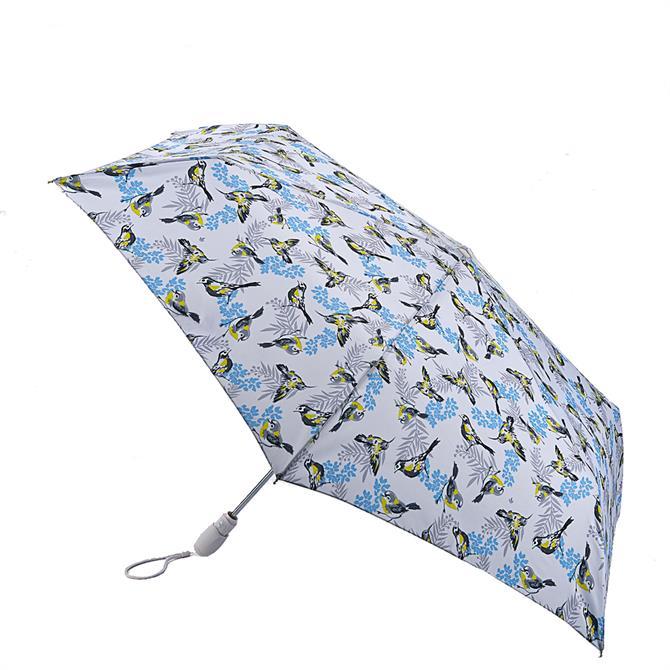 Fulton Neon Robin Superslim-2 Umbrella