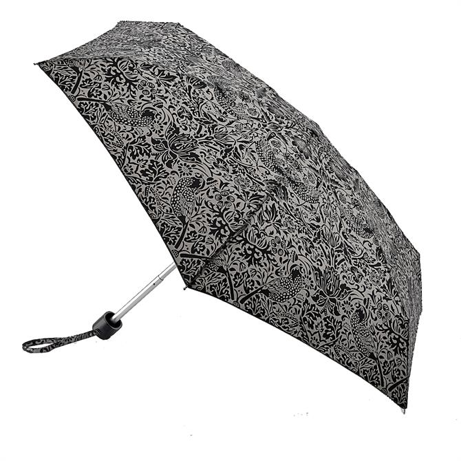 Fulton Morris & Co. Merton Leaf Umbrella