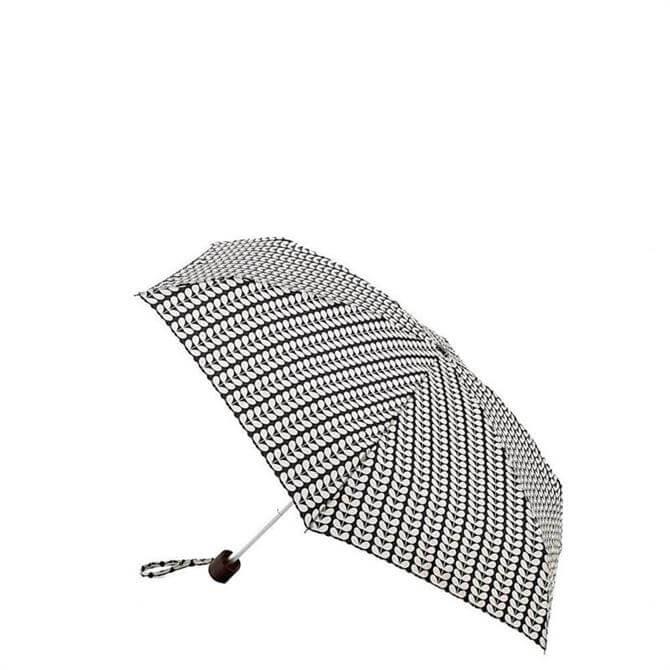 Fulton Orla Kiely Tiny 2 Umbrella