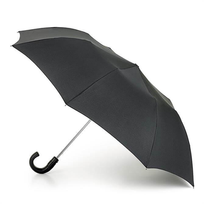 Fulton Ambassador Umbrella