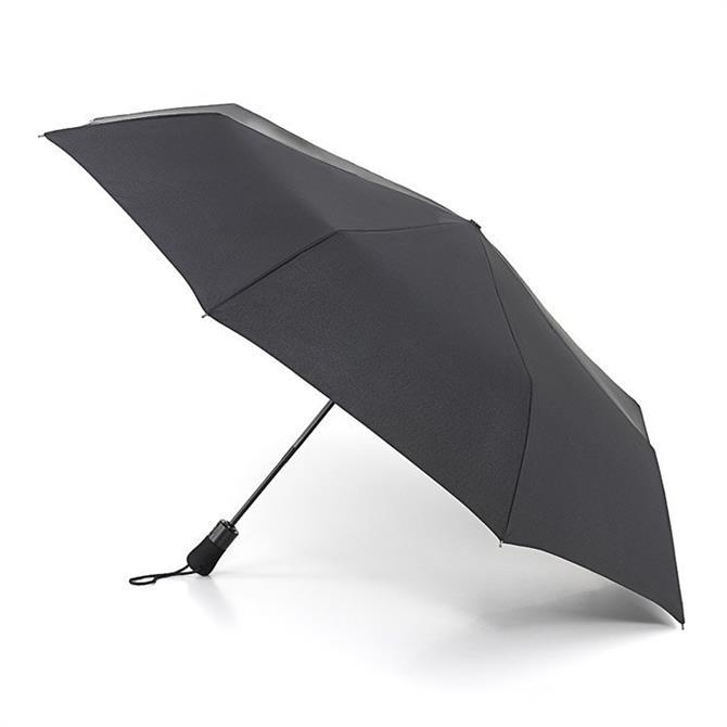 Fulton Open & Close Jumbo Umbrella