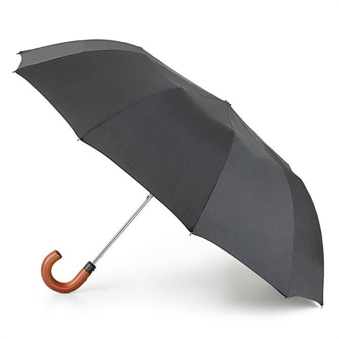 Fulton Magnum Auto 1 Umbrella