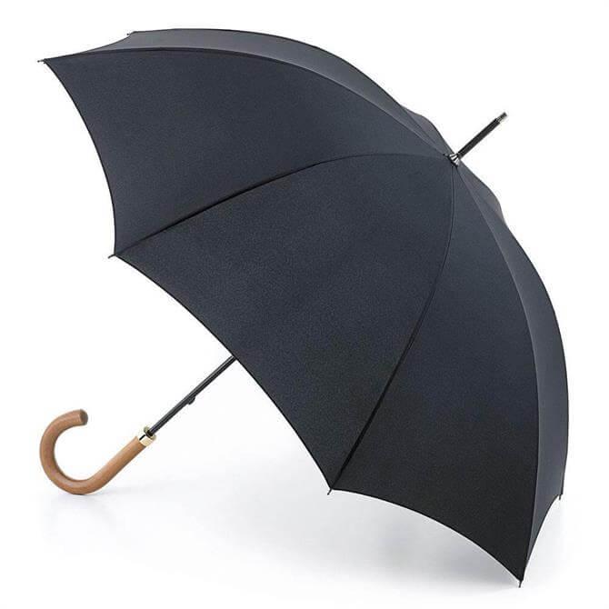 Fulton Consul Umbrella