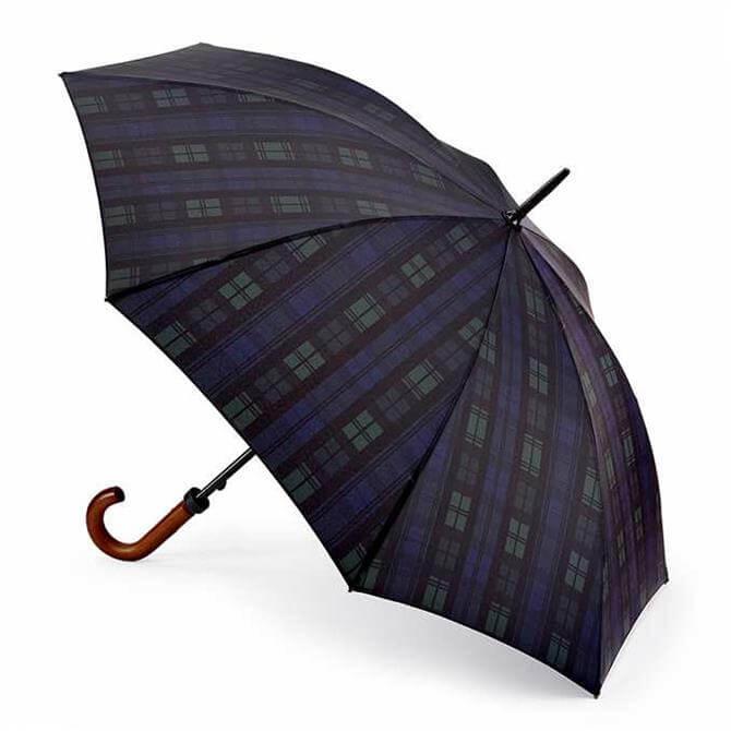 Fulton Huntsman 2 Blackwatch Umbrella