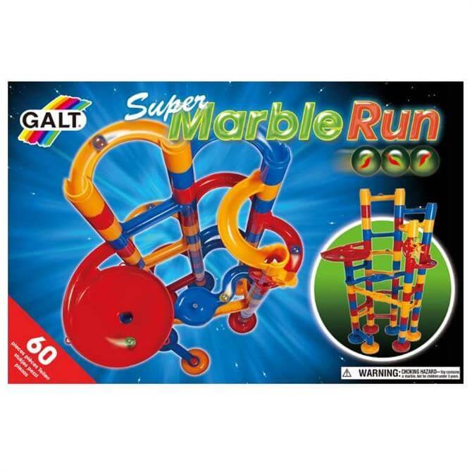 Galt Super Marble Run
