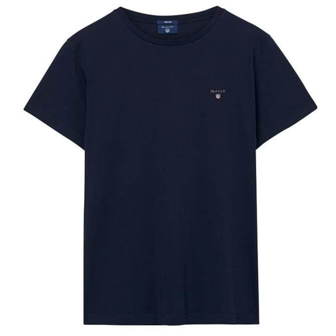 GANT The Original T-Shirt