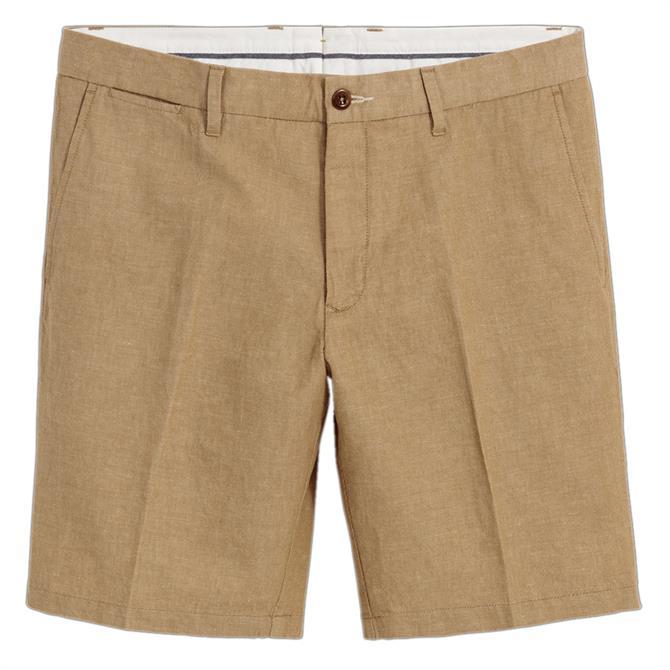 GANT Chambray Shorts