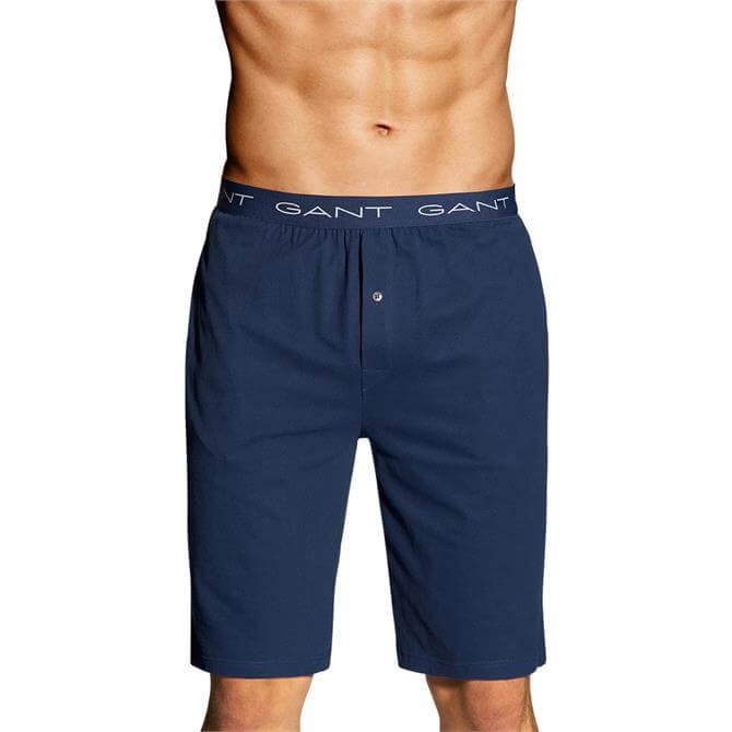 GANT Pyjama Shorts