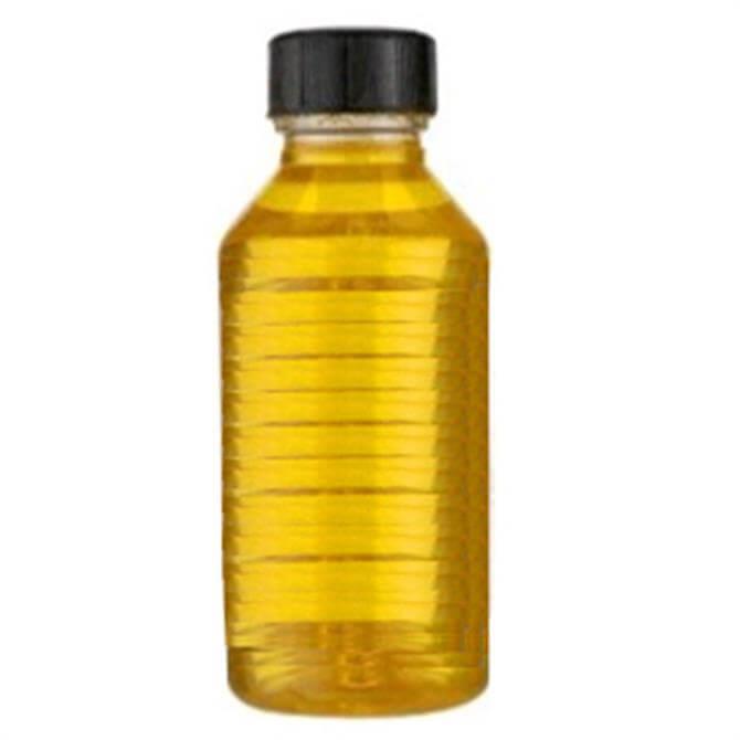 Salamander Cricket Bat Oil - 100 ml