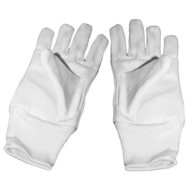 Salamander Cricket Cotton Padded Glove Inners