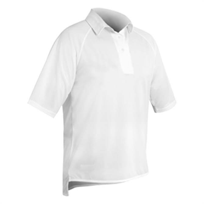 Salamander Cricket Budget Cricket Shirt