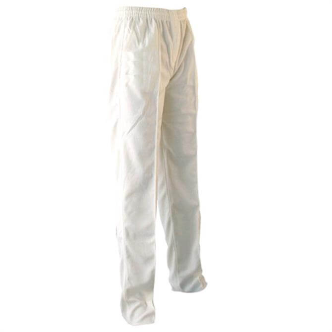 Salamander Cricket Polytwill Cricket Trousers