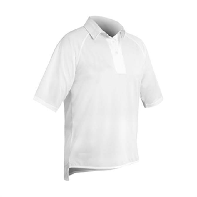 Salamander Cricket Junior Budget Cricket Shirt
