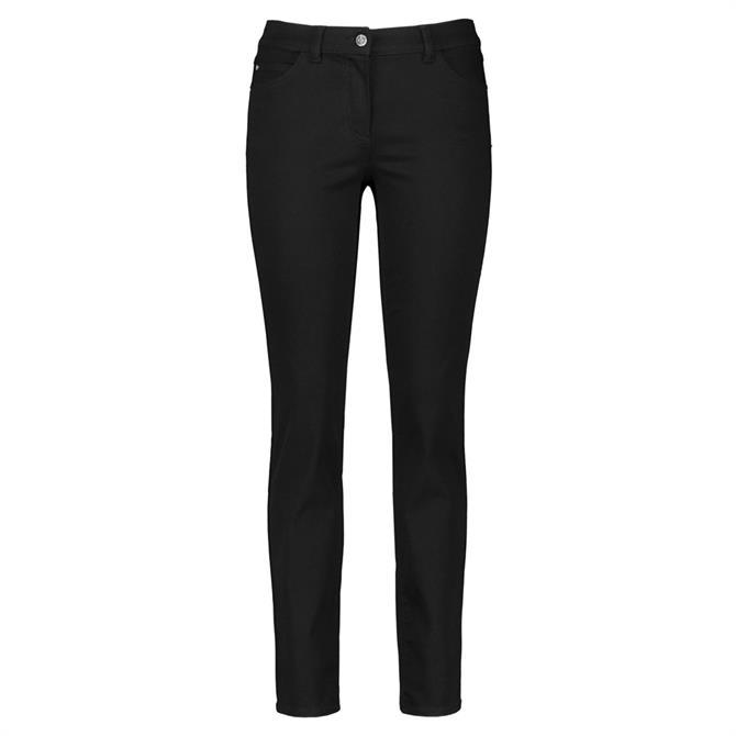 Gerry Weber 5-Pocket Trousers