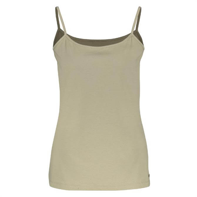 Gerry Weber Plain Cami Top