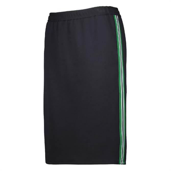 Gerry Weber Sporty Stripe Skirt