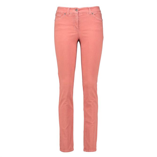 Gerry Weber Roxy Slim Fit Jeans