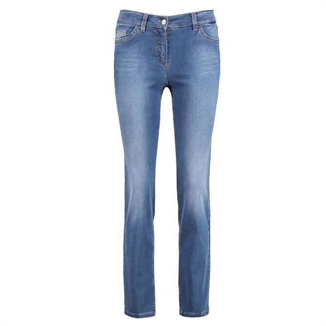 Gerry Weber Romy 5-Pocket Jean