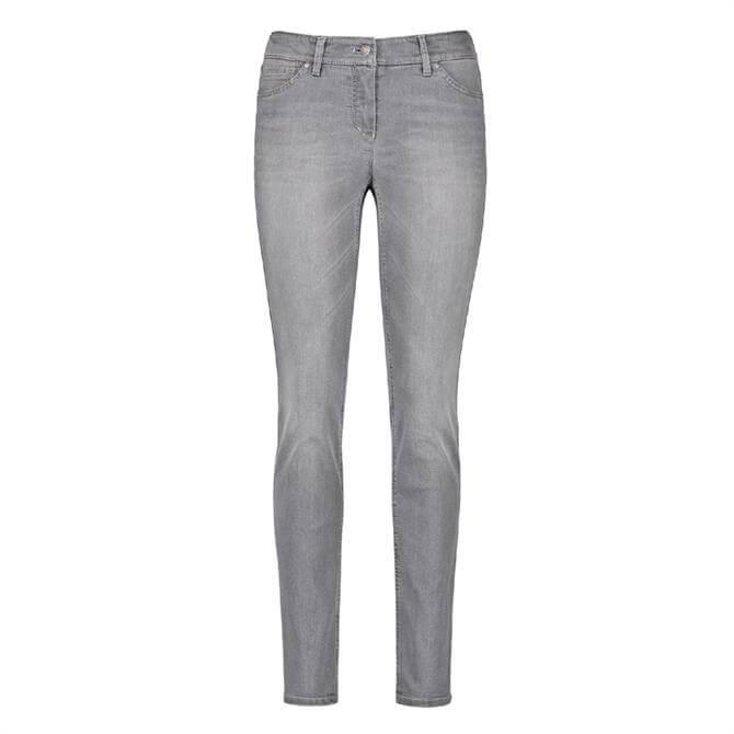 Gerry Weber Best4Me Skinny Fit Jeans