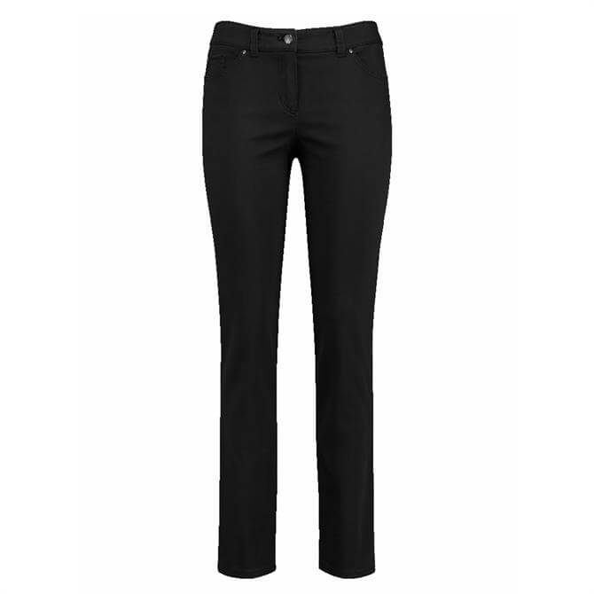 Gerry Weber Roxi Best For Me Slim Trousers