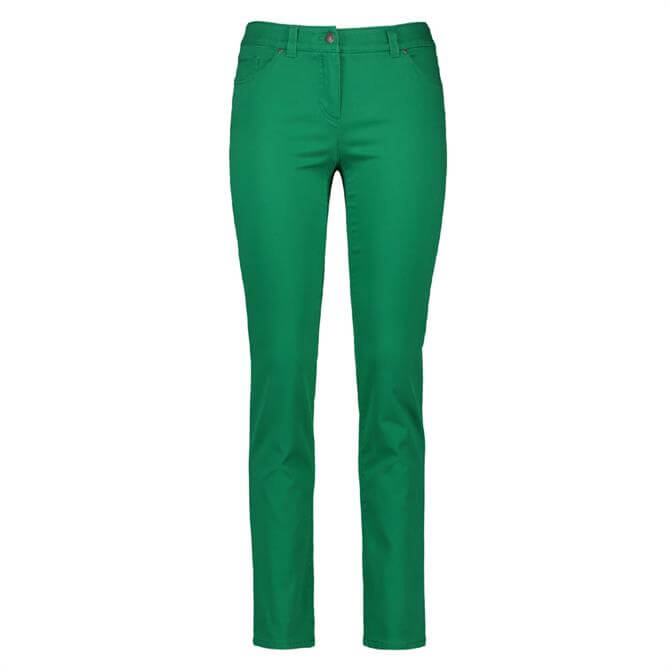 Gerry Weber Roxeri Best For Me Trousers