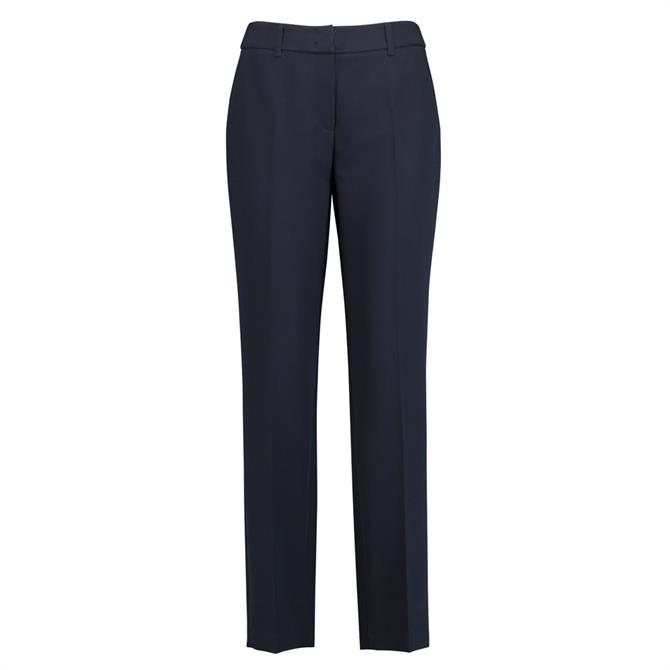Gerry Weber Classic Suit Trousers