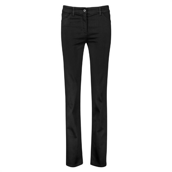 Gerry Weber Romy Straight Leg Jeans