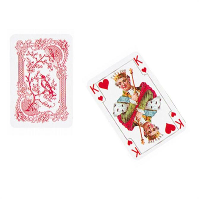 Gibsons Miniature Boxed Cards Set
