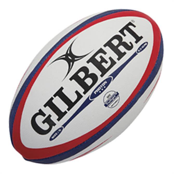 Gilbert Photon Match Ball