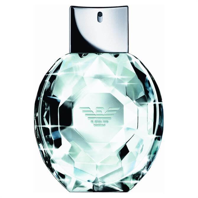 Giorgio Armani Diamonds She EDP 30ml