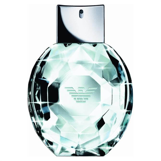 Giorgio Armani Diamonds She EDP 100ml