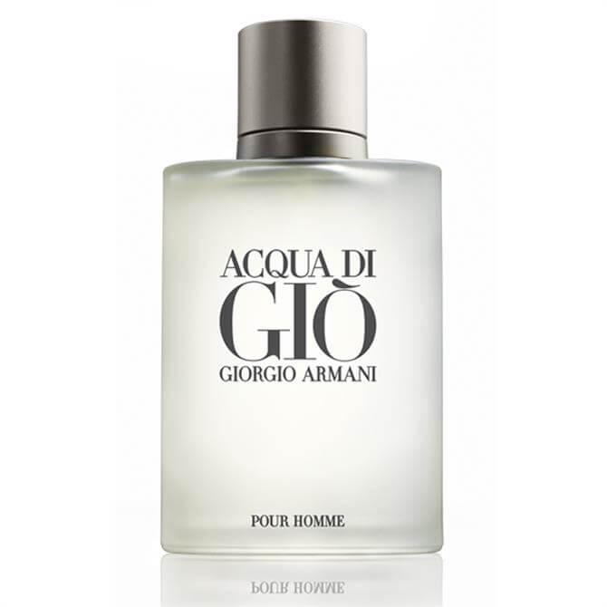 Giorgio Armani Acqua Di Gio Homme EDT 30ml