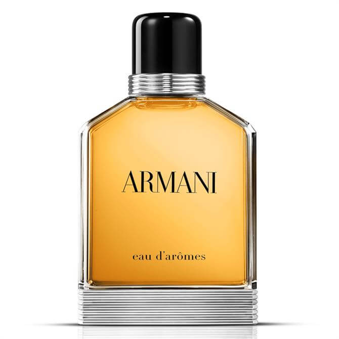 Armani Eau D'Aromes EDT 100ml