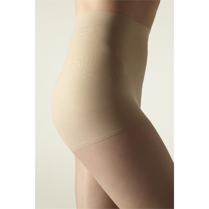 Gipsy Invisible Comfort Waistband Shaper Tights