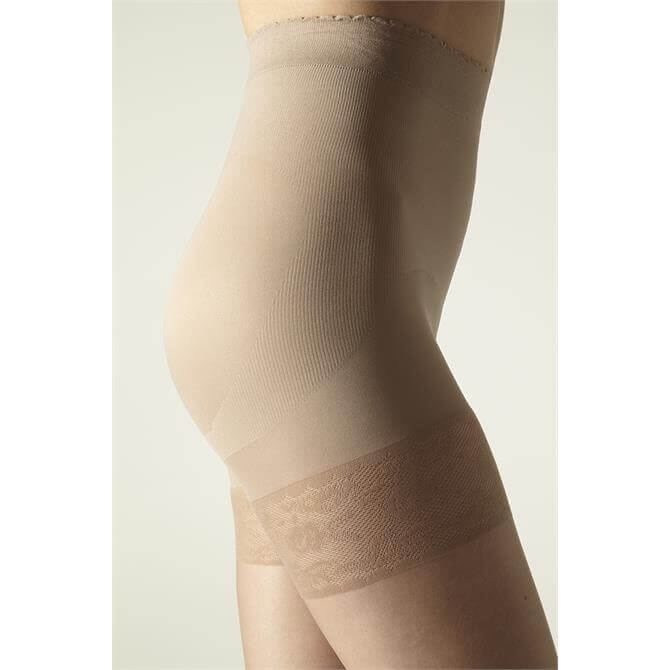 Gipsy Tum, Bum and Thigh Shaper Tights