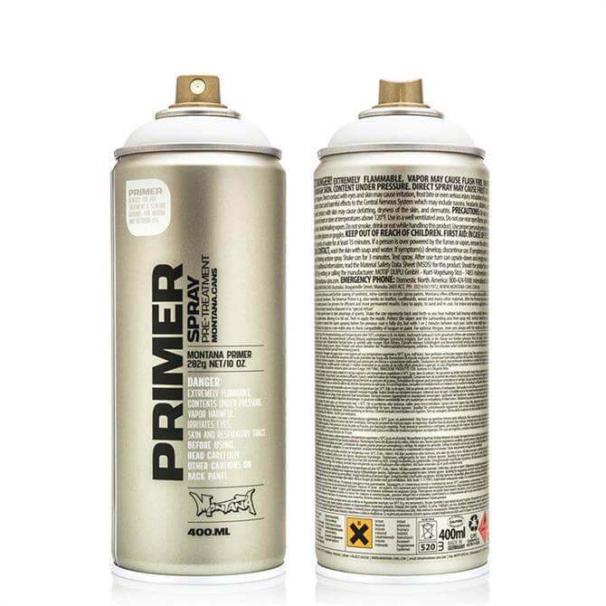 Montana Universal Primer Spray